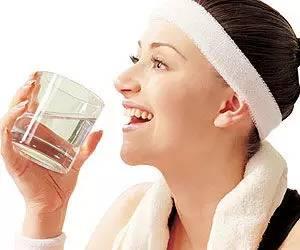 瘦身喝茶,水果减肥,中药减肥,照片减肥,减肥食谱,神器减肥,喝水减肥瘦身酵素红酒图片