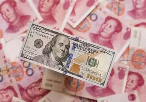 去美国留学需要排名花钱?到底最好黑龙江高中图片