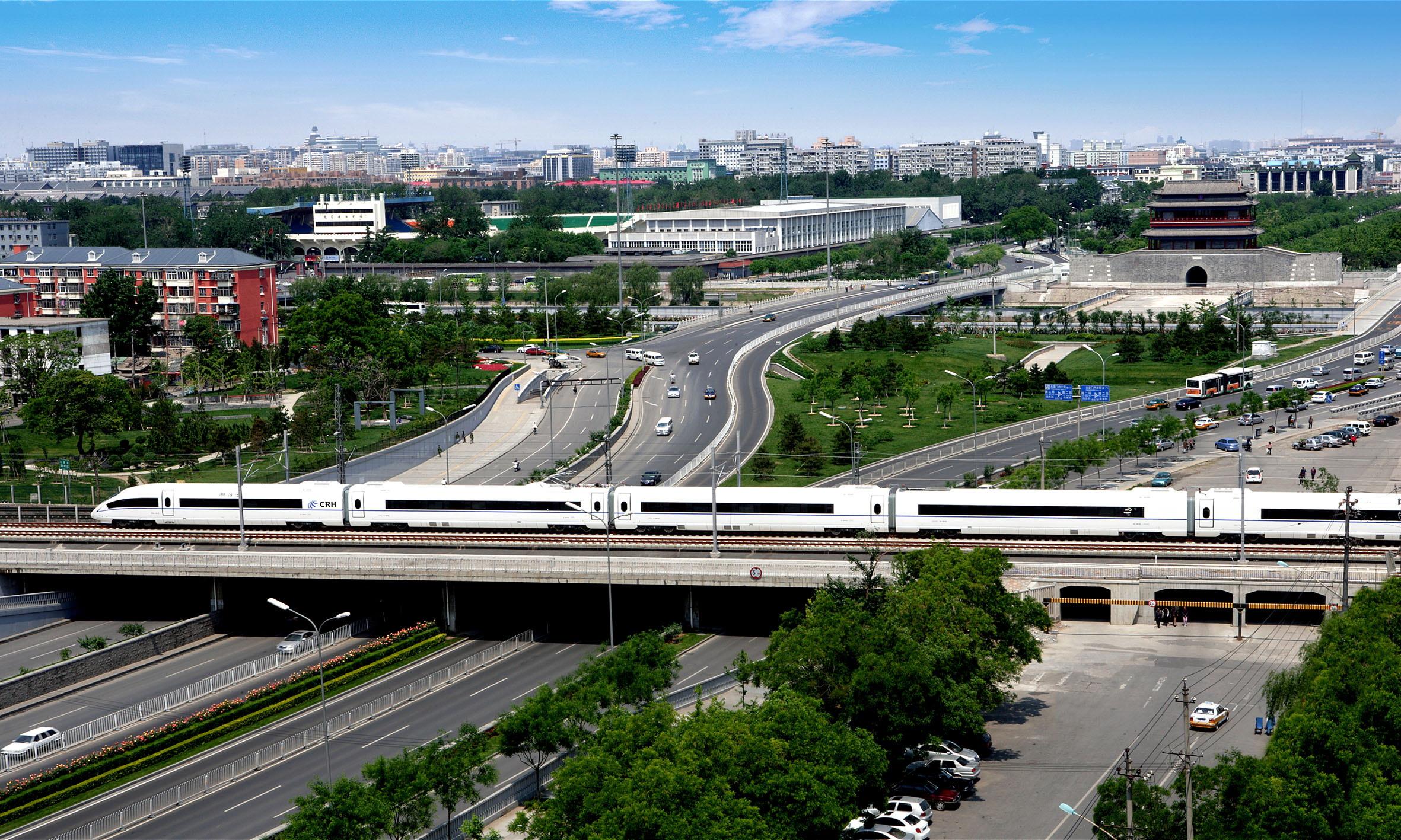 含山人口_安徽一大批高铁即将开建 你家门口是不是也有一条