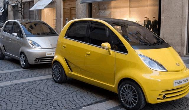 最便宜的轿车_买比亚迪F3都是什么样的人 要面子的人不买,买的人不要面