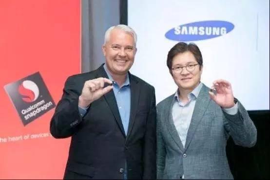早报:苹果遭黑客威胁,吴恩达离职百度 (4)