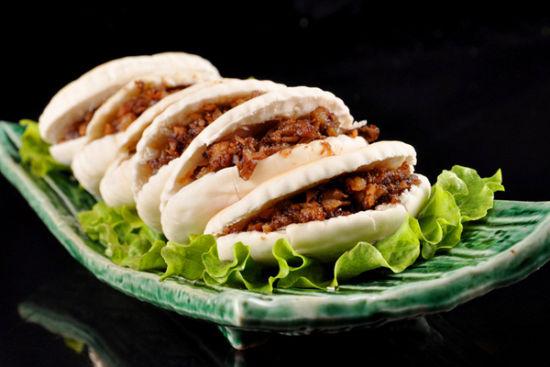20°c美食告诉你吃陕西大餐装成凉皮式吃法小小美食家卡通手抄报图片