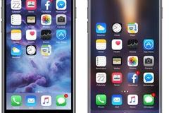 "iPhone 8会 ""如期"" 上市:但可能存货会很少"