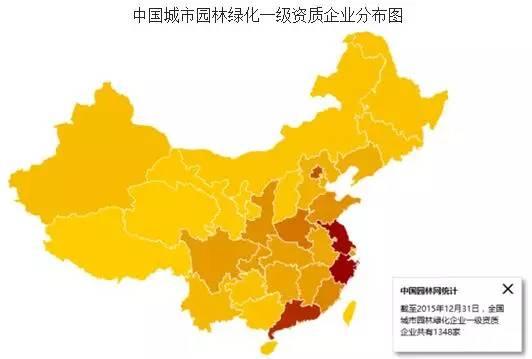 宁乡征收人均多少钱_宁乡黄材镇征收图