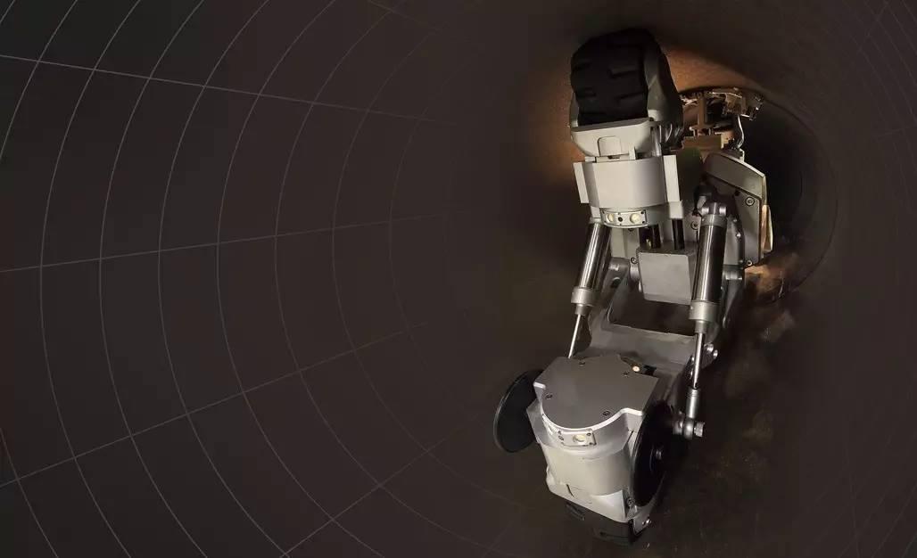 RBR:2017年全球最有影响力的50家机器人公司插图42