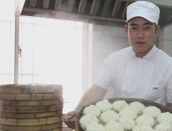 青露馒头:聚焦早餐市场,深耕大健康产业