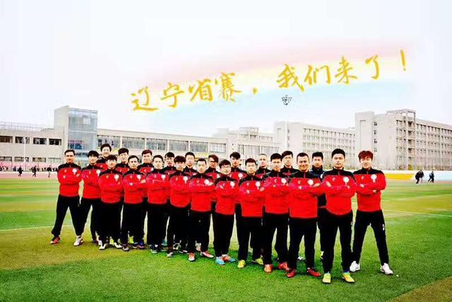http://www.chnbk.com/qichexiaofei/7406.html