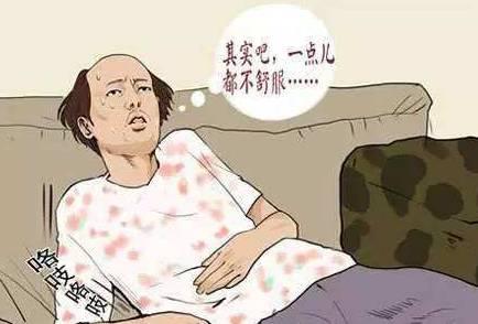 广州倒春寒来袭,吓得我赶紧吃一顿猪肚鸡,美味又暖身!