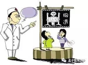 【名医养生】·关于放射检查的认识误区