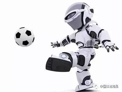 杭州户外展;北京房车展;青海将办13个户外大赛