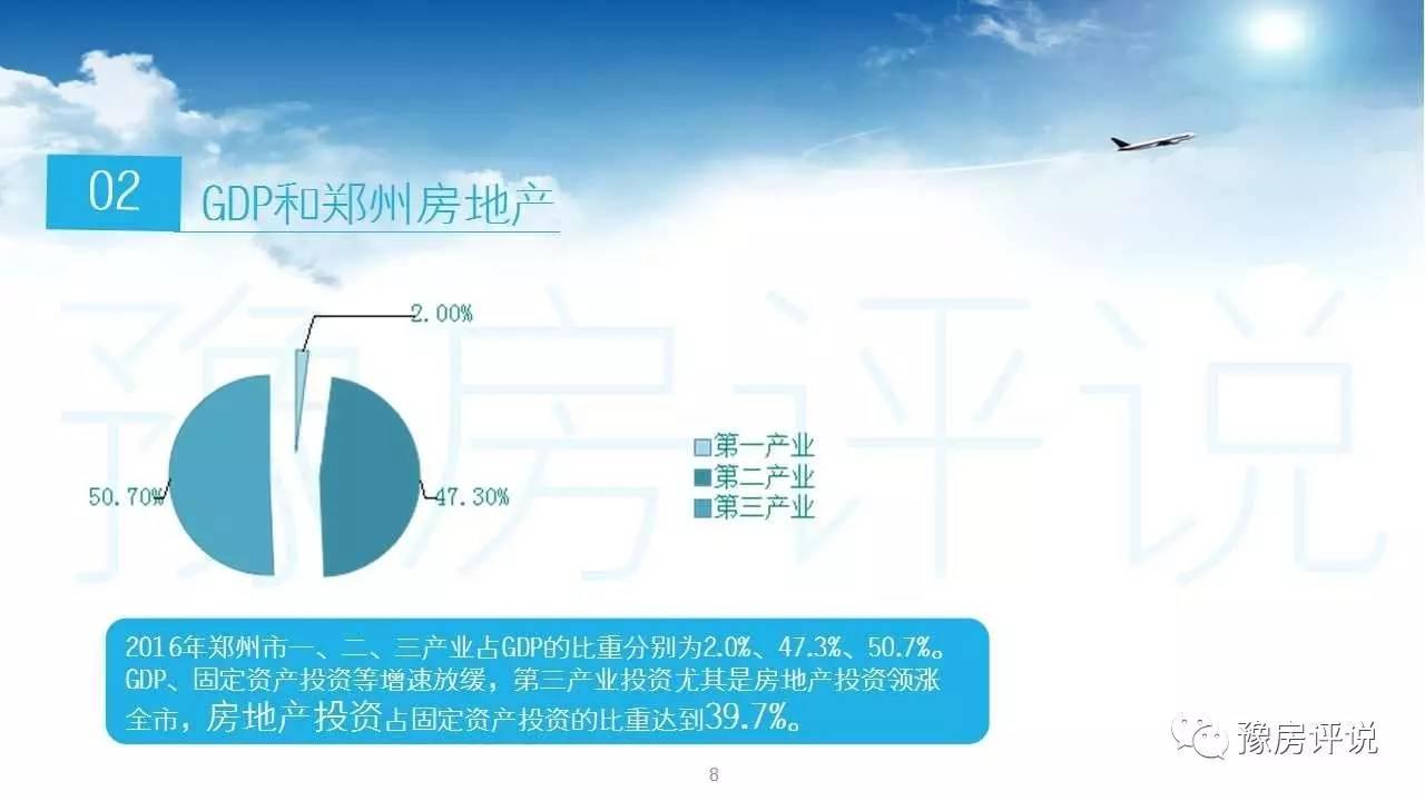 大连与郑州gdp比较_郑州 中国南方航空公司