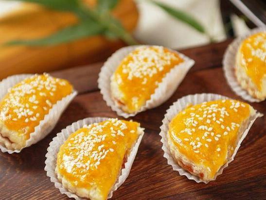 广州最具闪光美食去广州8成以上的人都是为了吃它