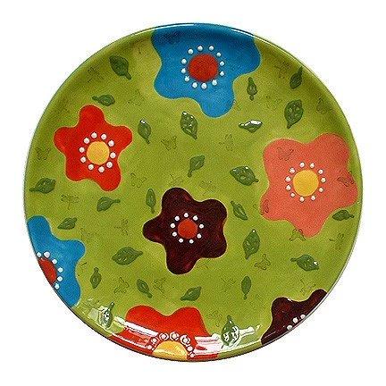 最新幼儿园纸盘绘画手工!幼师收藏!