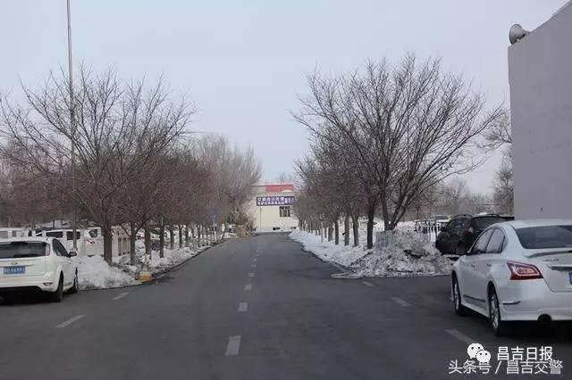 昌吉有多少人口_镜头中的新疆丨舌尖上的昌吉味道