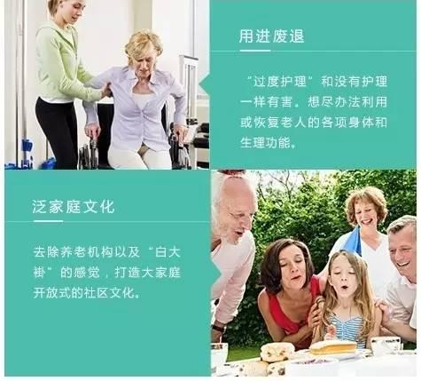 63月23日,无锡?-热烈欢迎 太湖学院领导来访耘林生命公寓图片