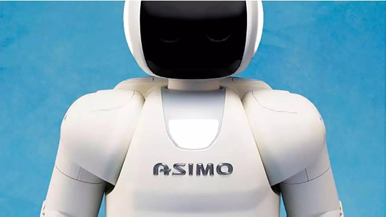 RBR:2017年全球最有影响力的50家机器人公司插图13