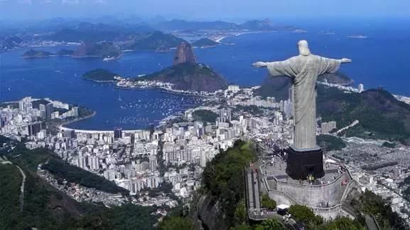 巴西爆出劣质牛肉丑闻 - 谭老师地理工作室 - 谭老师地理工作室