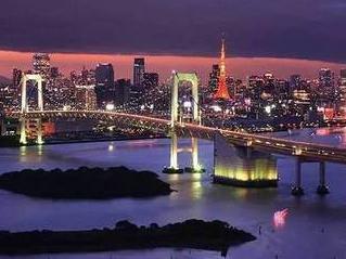 广州突然限购,一线城市人买房的正确姿势