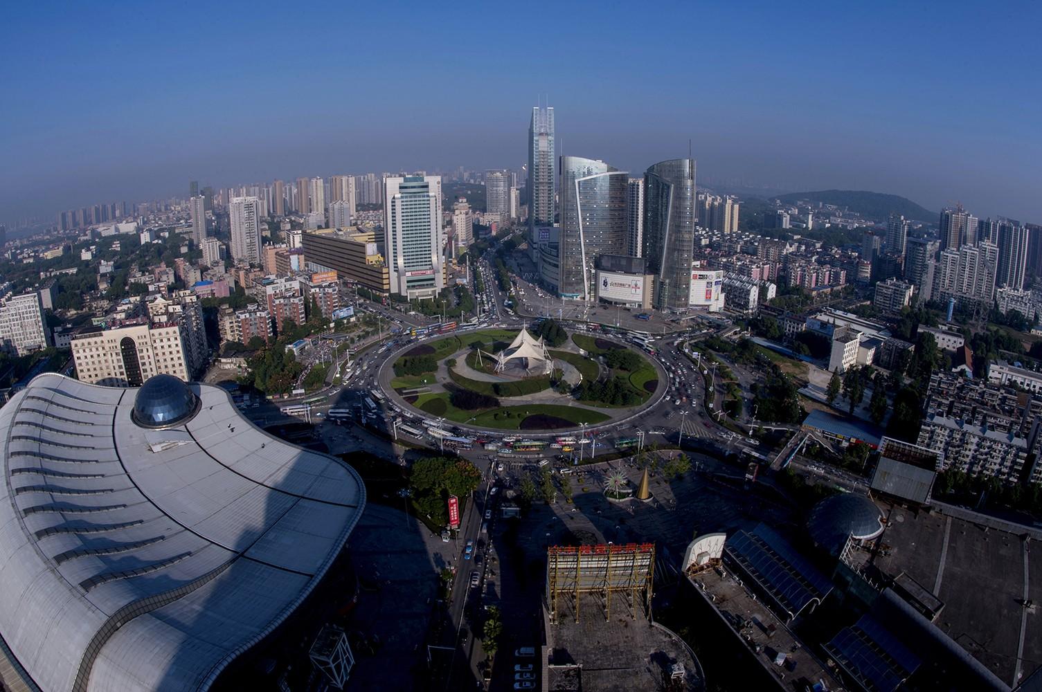 襄阳gdp全国城市排名2020_全国城市gdp排名2020