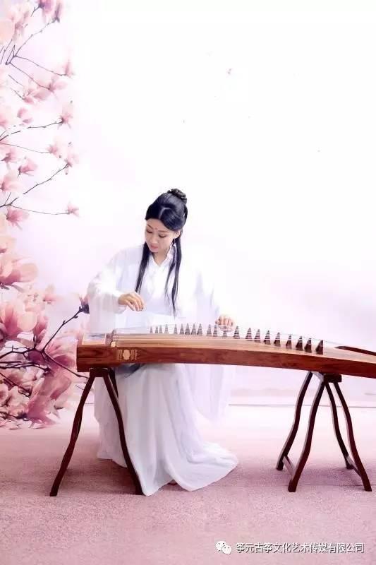 凉凉(《三生三世十里桃花》片尾曲)视频
