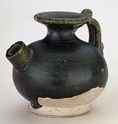 中国陶瓷发展简史,隋唐陶瓷的秘密