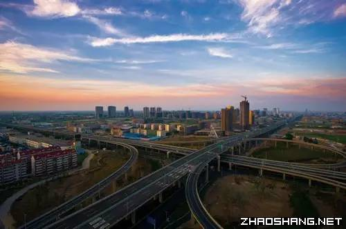 江都gdp_扬州哪个地区最有钱 答案你肯定想不到 快看看你家乡排在第几