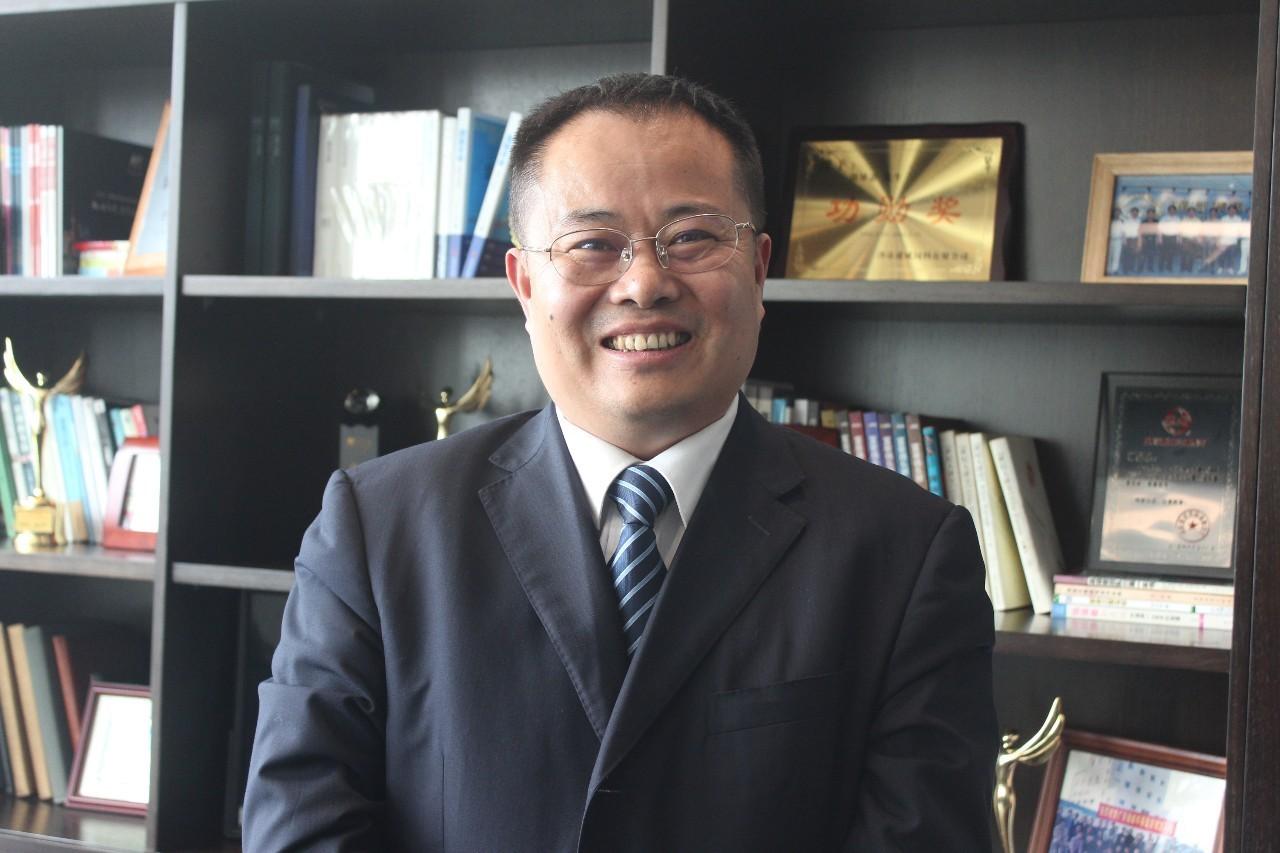 通威董事长_永威置业董事长