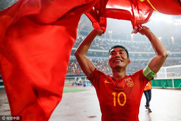 【今日热点】国足1-0韩国!他们的脚好了,你的呢?