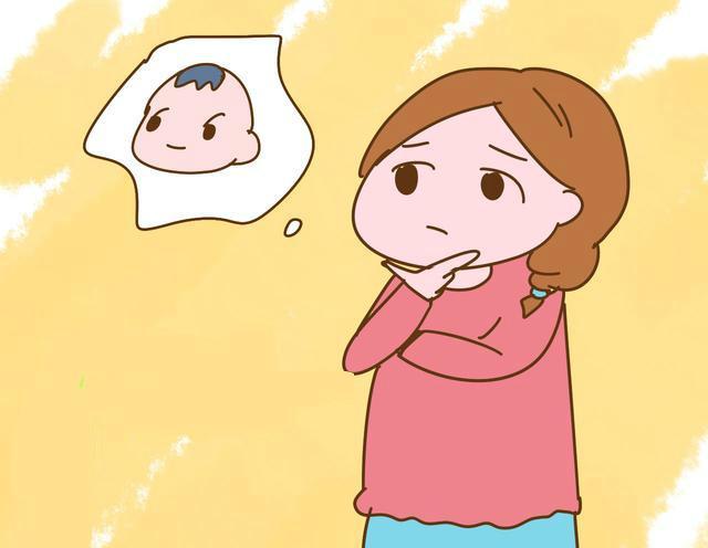 矮个子妈妈想生出高个子宝宝,孕期要注意这3点哦图片