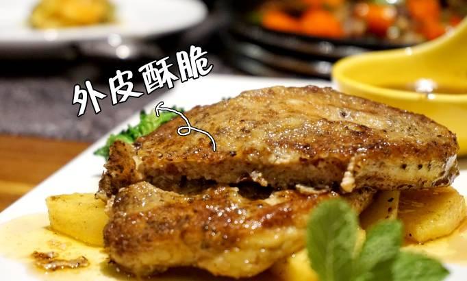 干锅鸡美食网美食682_410创意做法情人节图片