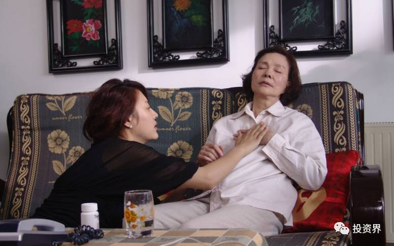 """别谈北京买房了!看看你爸妈攒了一辈子的血汗钱,最终会被谁""""洗劫""""?"""