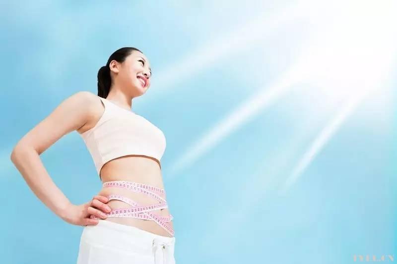 疫力   通过手臂疏通六条经络,有效给胸部做深层的