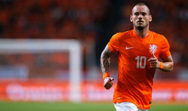 现场直播:保加利亚vs荷兰视频直播地址