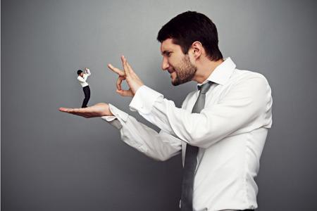 客户说:只是随便看看,看销售高手如何一招拿下?