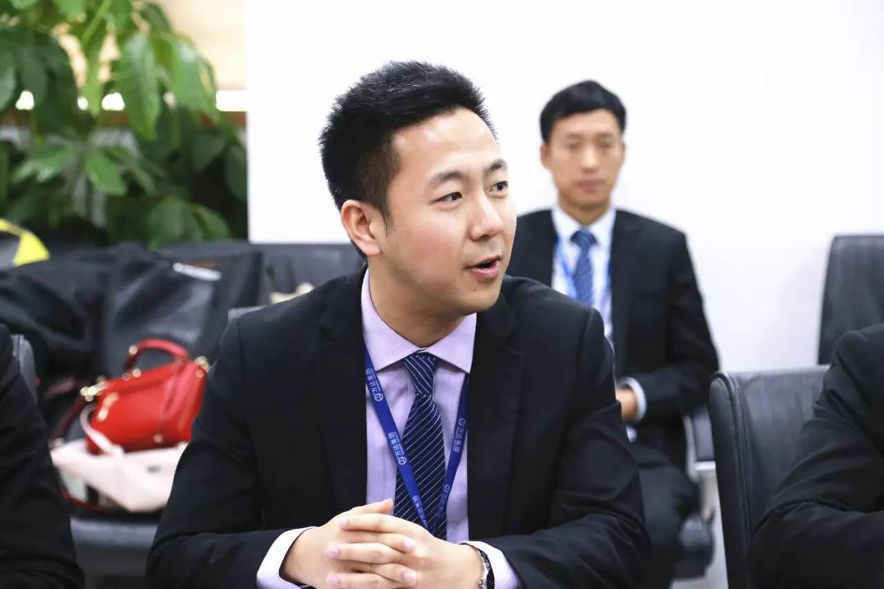 万达商管公司副总裁_万达工程物业副总面试_李戈 万达规划副总