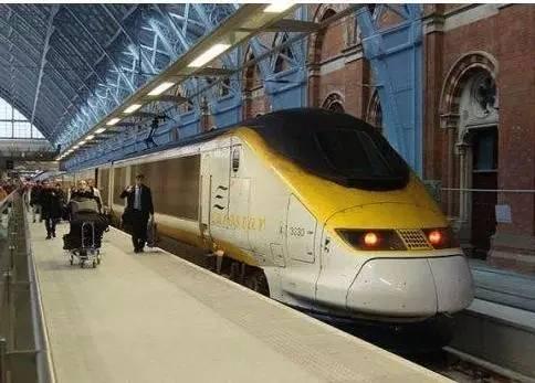 其它 正文  阿尔斯通(法国)地铁交通列车 本文来自互联网