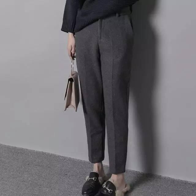 LV包包、Tiffany项链、YSL彩妆…29个大牌情人节单品