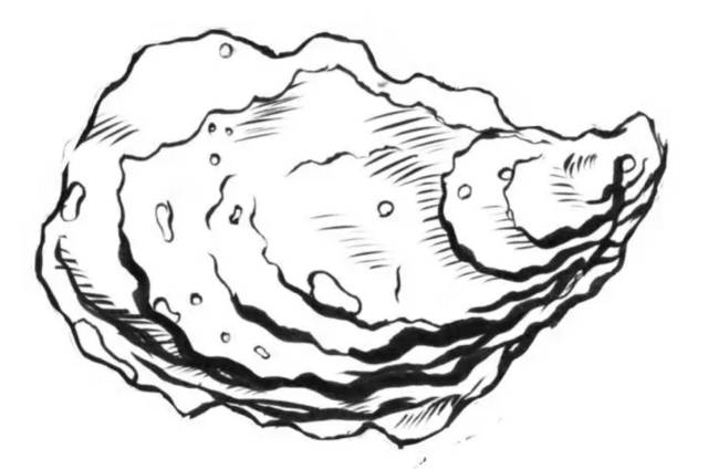 简笔画 设计 矢量 矢量图 手绘 素材 线稿 600_397