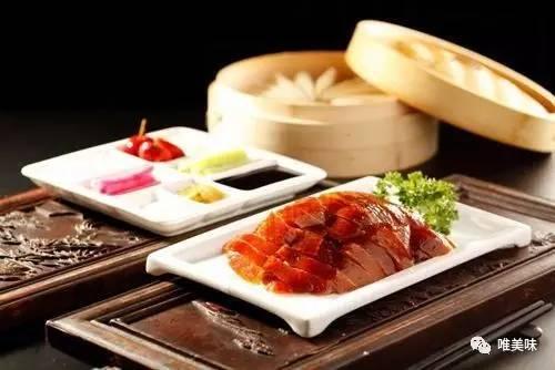 谢耳朵最爱的中餐原来是它 歪果仁眼中中餐的真相