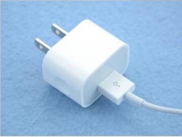充电一夜对手机损害大还是电量没用完就充电损害大