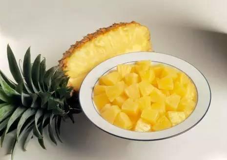 菠萝发饰头套手工编织