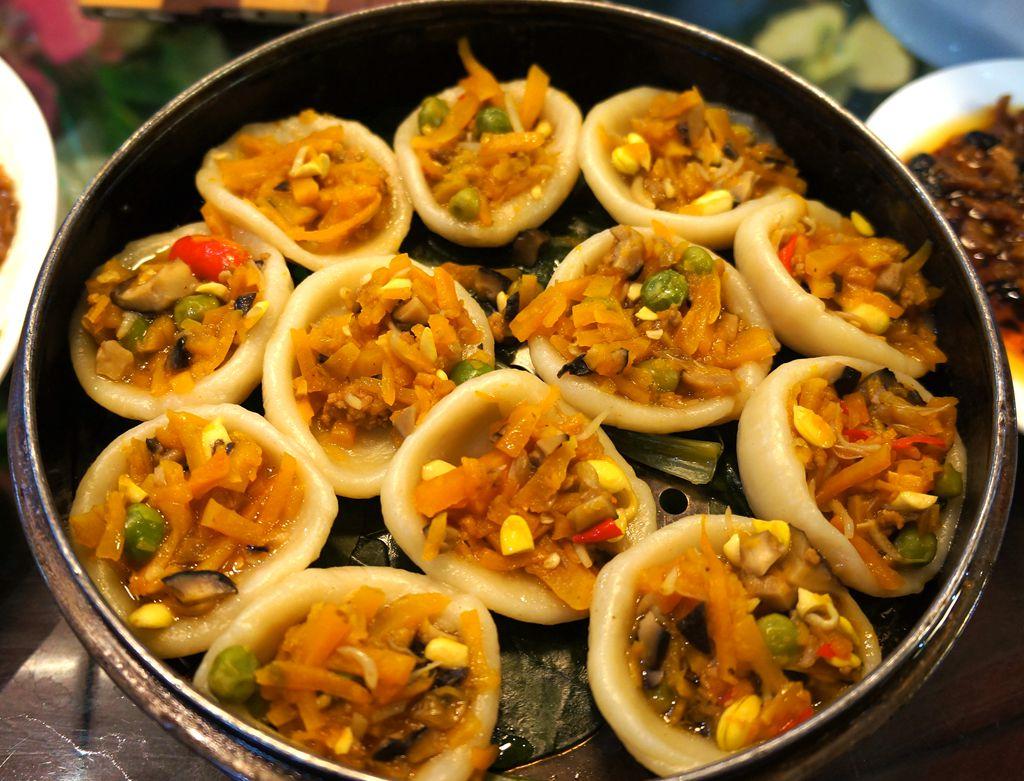 去上饶,绝对不美食的错过瓯海区里什么美食街温州有图片
