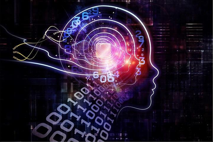 当TMD成为资本新欢,人工智能会是美图的机会吗?