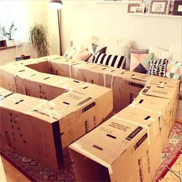 家居 家具 沙发 装修 600_602