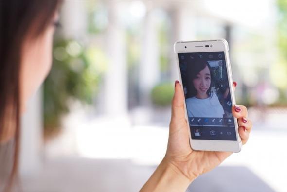 vivo手机删除的照片如何恢复