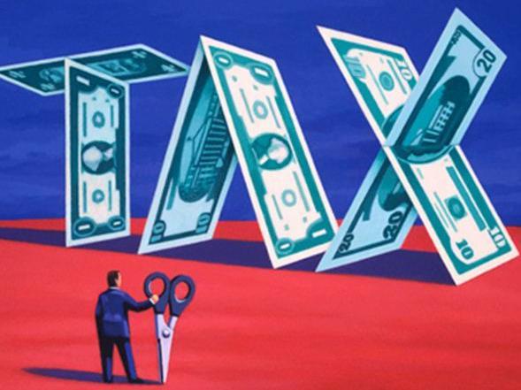 移民必看|美国移民前的税务规划和资产配置问题