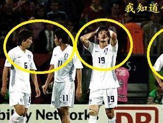 韩国示好中国被无视,足协或独自申办2026世界杯