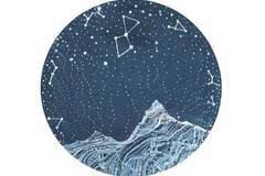 懒人福音!不用找占星师,不用查找星图,一份报告帮你搞定你新月