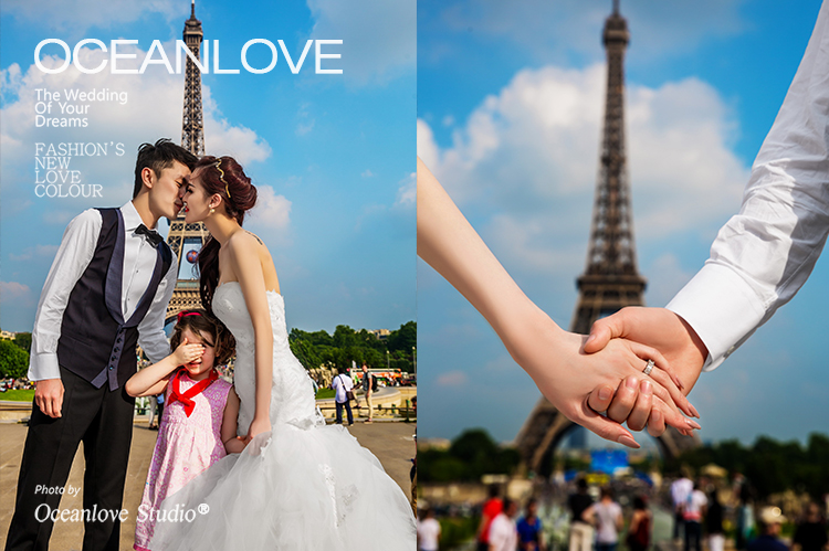 法国婚纱摄影_法国人身摄影艺术专辑
