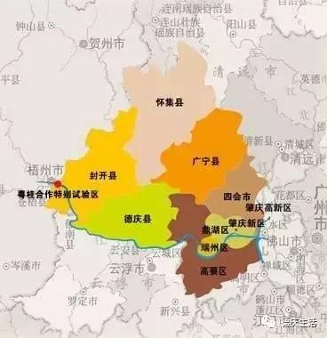 肇庆端州区人口_...息公开内容页 端州区人民政府网
